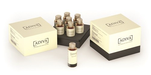 collagen-ADIVA-deponline 3