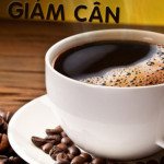 cach-giam-can-bang-cafe-6