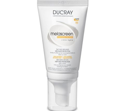 kem chong nang melascreen-photo-light-cream-spf50-ducray-40ml-480x425